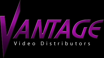 Vantage Video Distributors Retro Fantasies on Vantage Video Distributors